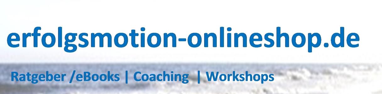 www.erfolgsmotion-onlineshop.de-Logo